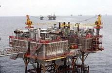 Giải pháp để giảm lượng khí phát thải ngành dầu khí