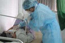 Bến Tre có trường hợp tử vong đầu tiên do cúm H1N1