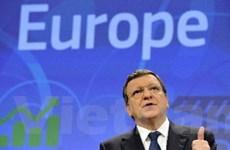 Chủ tịch EC bị chỉ trích dung túng các đảng cực hữu