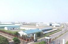 Hải Phòng cần điều chỉnh hợp lý các khu công nghiệp