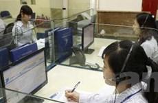 Nhiều sai phạm tại Tập đoàn Bưu chính Viễn thông