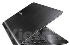 Thị trường coi trọng notebook 11-inch hơn 15-inch