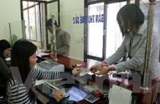 Hà Nội ngăn chặn doanh nghiệp FDI gian lận thuế