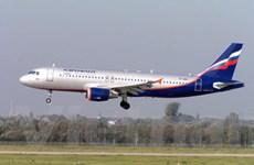 Aeroflot dự định lập hãng hàng không giá rẻ của Nga
