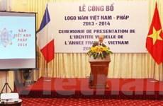 Tầm quan trọng chiến lược của quan hệ Việt-Pháp