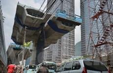 Indonesia trao đổi vấn đề thương mại với các đối tác