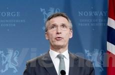 Na Uy: Thủ tướng đã đệ đơn từ chức của chính phủ