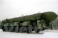 Nga, Mỹ quyết tâm thỏa thuận cắt giảm vũ khí