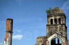 Khởi tố vụ gây rối ở chứng tích tháp chuông Tam Tòa