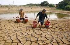 Ba thách thức với hội nghị khí hậu Copenhaghen