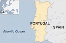Tàu chở hàng Nga mất tích trên Đại Tây Dương