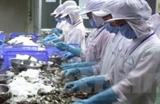 Việt Nam kiện vụ Mỹ áp thuế phá giá tôm lên WTO