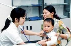 Cải thiện chất lượng của hệ thống y tế công lập