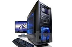 Viper - bộ Desktop mơ ước cho mọi game thủ