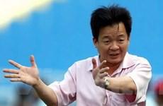 Bóng đá Việt - Càng đầu tư càng lỗ vốn