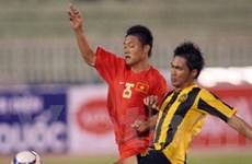 """U19 Việt Nam toan tính chờ """"xem mặt"""" đối thủ?"""