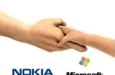 Microsoft Office sẽ được cài vào điện thoại Nokia