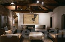 Hãng Nitori tăng sản lượng hàng nội thất ở VN