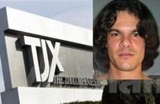 """Albert Gonzalez - """"siêu trộm"""" thông tin thẻ tín dụng"""