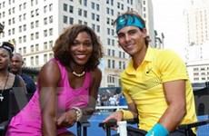 Nadal lo ngại không đạt được phong độ tốt nhất