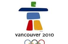 IOC tài trợ tổ chức Olympic mùa đông 2010