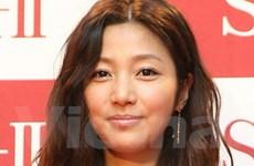 Cựu hoa hậu Hàn Quốc qua đời vì ung thư