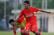 U23 Việt Nam - Khó đoán vì thiếu cơ hội thi đấu