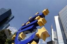ECB giữ nguyên lãi suất thấp chưa từng có