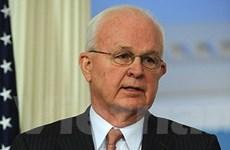 Mỹ chỉ đối thoại với Triều Tiên tại đàm phán sáu bên