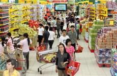Big C tìm kiếm hàng Việt chất lượng để xuất khẩu