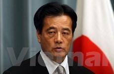 Nhật Bản, Hàn Quốc đặt điều kiện với Triều Tiên