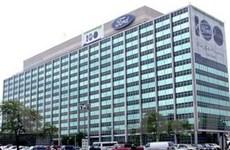 Ford thu hồi 4,5 triệu xe có nguy cơ cháy nổ