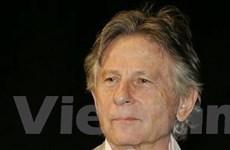 Roman Polanski làm phim ngay cả khi trong tù
