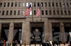 Kinh tế Mỹ tiếp tục có thêm tín hiệu phục hồi