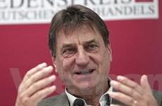 Nhà văn Claudio Magris đoạt giải Hòa bình