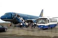 VN Airlines lãi 65 tỷ đồng