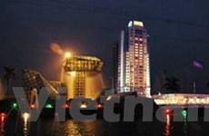 Lễ công nhận thành phố Hải Dương là đô thị loại II