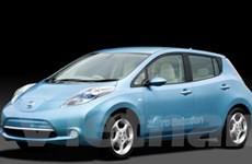 Những công nghệ tiên tiến trên xe hơi Nissan