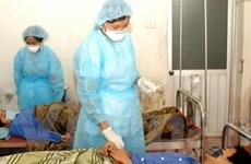 Cả nước có 39 trường hợp tử vong do cúm A/H1N1