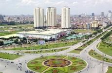 Hà Nội phấn đấu thu ngân sách đạt 104,2% dự toán