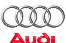 Audi kỳ vọng tăng doanh số ở thị trường mới nổi