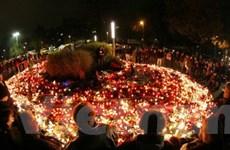 Cái chết của Enke: Tử thần lởn vởn suốt 6 năm