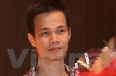 Sắp ra mắt vở opera thời trang tại TP Hồ Chí Minh
