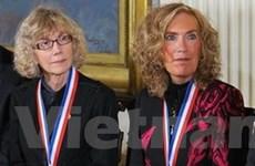 UNESCO: Ngày càng nhiều phụ nữ làm khoa học