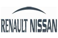 Renault-Nissan cung cấp xe điện cho Quảng Châu