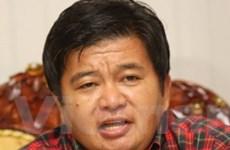 Philippines khởi tố 5 thành viên gia tộc Ampatuan