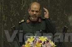 Iran tuyên bố sẽ trả đũa Israel nếu bị tấn công