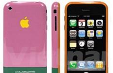 Raytheon biến iPhone thành công cụ chiến tranh