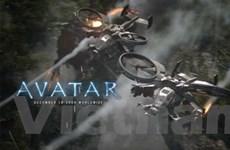 """Siêu phẩm """"Avatar"""" - Ma lực của điện ảnh trở lại"""