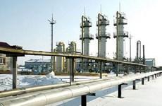 Belarus tăng mức thuế vận chuyển dầu mỏ của Nga